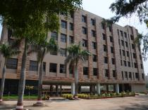 MBA/PGDM at BIMM Pune - Placements, Fees, Admission