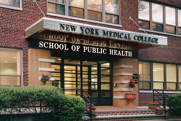 New York Medical College Ranking >> New York Medical College Ranking Courses Fees Entry