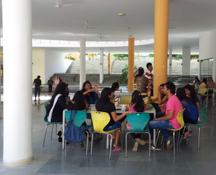Pearl Academy Jaipur Courses Fees Placements Ranking Admission 2020