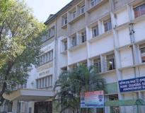 Cotton University, Guwahati - Courses, Fees, Placement Reviews