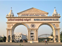 B E  / B Tech in Mechanical Engineering at T J S Engineering