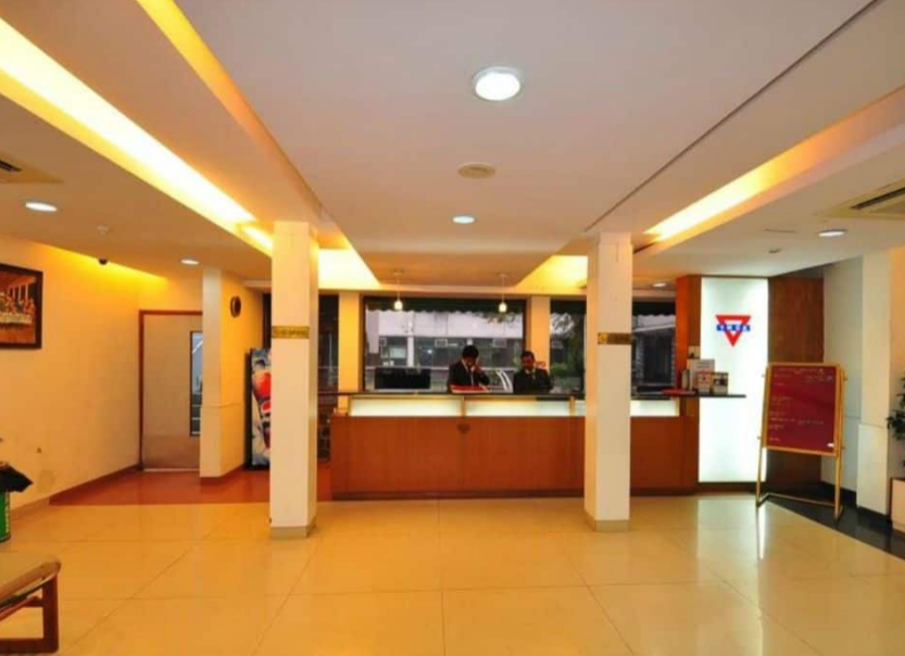New Delhi Ymca Courses Fees Placements Ranking Admission 2020