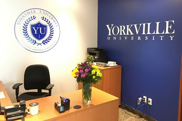 Bachelor Of Interior Design From Yorkville University Fees Requirements Ranking Eligibility Scholarship