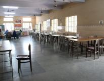 CIT Coimbatore - Fees, Courses, Admission, Cut Off, Placements 2019