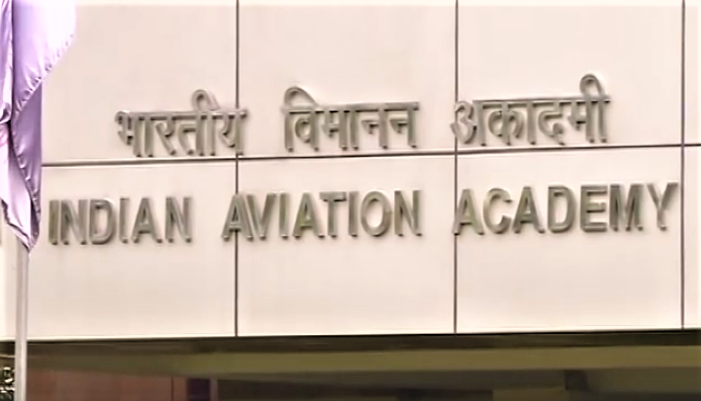 Indian Aviation Academy, Mumbai - Courses, Fees, Placement