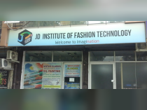Jdift Mumbai Courses Fees Placements Ranking Admission 2020