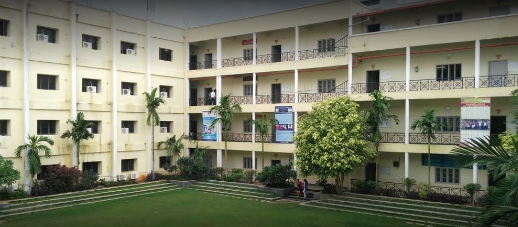 B E  / B Tech in Mechanical Engineering at AGI - Placements, Fees