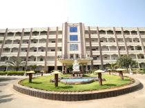Anurag Group of Institutions, Hyderabad - Courses, Fees