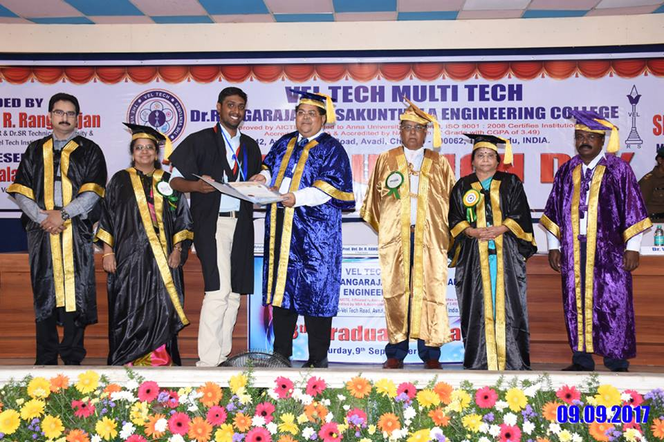 Top Private Engineering Colleges in Gujarat 2019 - Ranks
