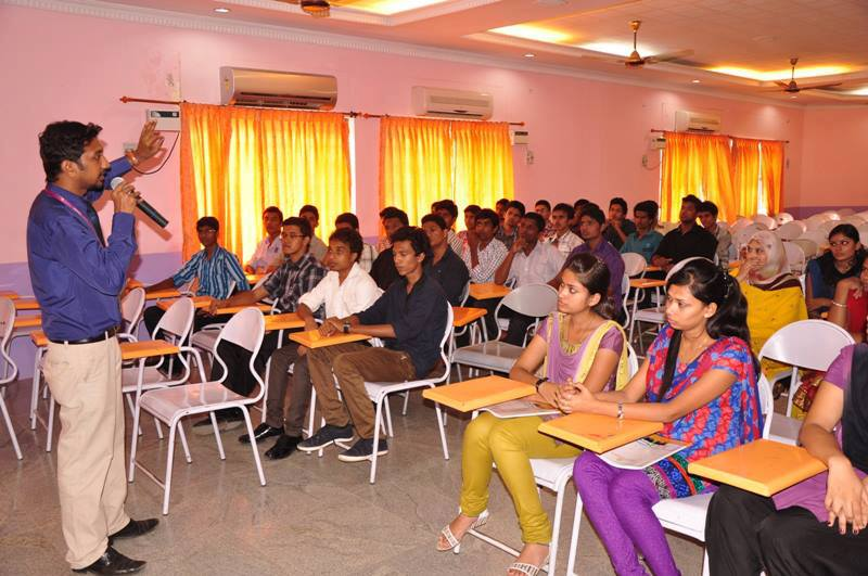 Nasc Coimbatore Courses Fees Placements Ranking Admission 2020