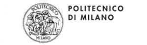 Master Of Science In Design For The Fashion System From Politecnico Di Milano Fees Requirements Ranking Eligibility Scholarship