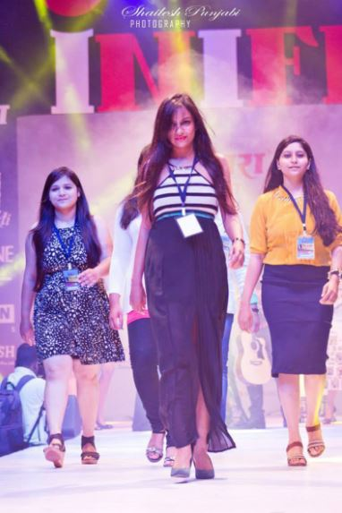 Inter National Institute Of Fashion Design Bhopal Courses Fees Placements Ranking Admission 2020