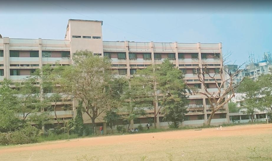 Government Polytechnic Mumbai Courses Fees Placements Ranking Admission 2020