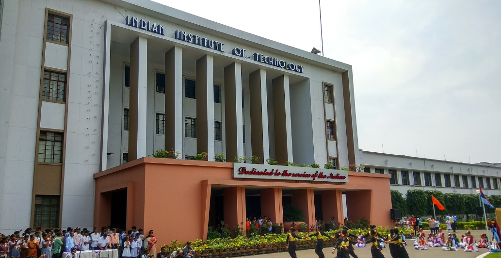 IIT Kharagpur: Cut Off, Placements, Courses, Ranking, Fees 2020