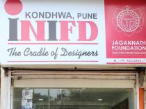 Inifd Bangalore Hsr Layout International Institute Of Fashion Design Courses Fees Placements Ranking Admission 2020