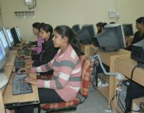 Diploma In Fashion Design At Government Women Polytechnic College Placements Fees Admission Eligibility