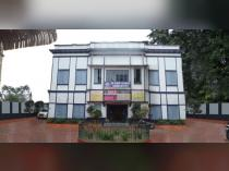 Lakme Academy, Kanpur - Courses, Fees, Placement Reviews