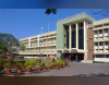 NIT Surathkal (NITK) - National Institute of Technology