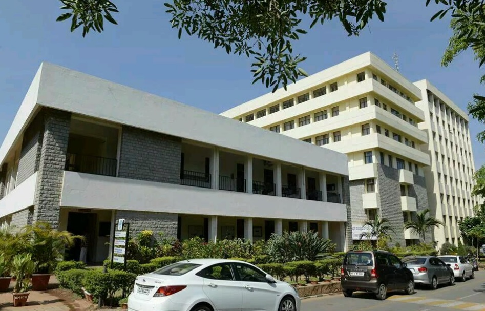 BMS College of Engineering, Bangalore - Courses, Fees, Placement