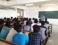 Diploma in Logistics and Supply Chain Management at Indian