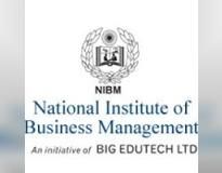 National Institute Of Business Management Chennai Courses Fees Placements Ranking Admission 2020