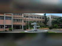 Mepco Schlenk Engineering College, Tamil Nadu - Other - Courses