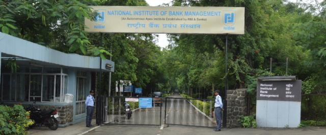 Nibm Pune Admission 2020 Fees Cutoff Courses Ranking Placement
