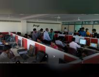 Naresh i Technologies, Hyderabad - Courses, Fees, Placement Reviews