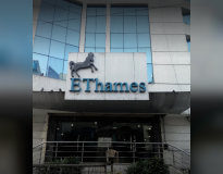 Bachelor of Business Administration (BBA) at EThames Degree College