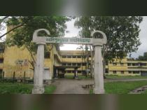 Nabagram Hiralal Paul College, West Bengal - Other - Courses