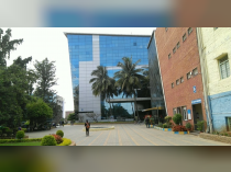 Presidency College, Bangalore - Courses, Fees, Placement