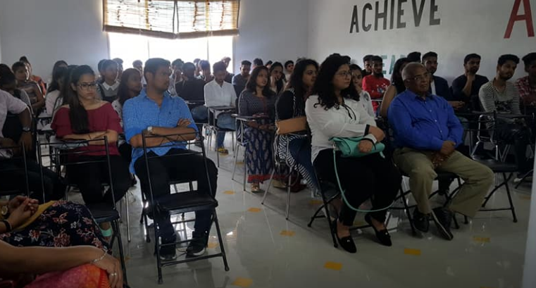 Vcd College Of Designing Udaipur Courses Fees Placements Ranking Admission 2020