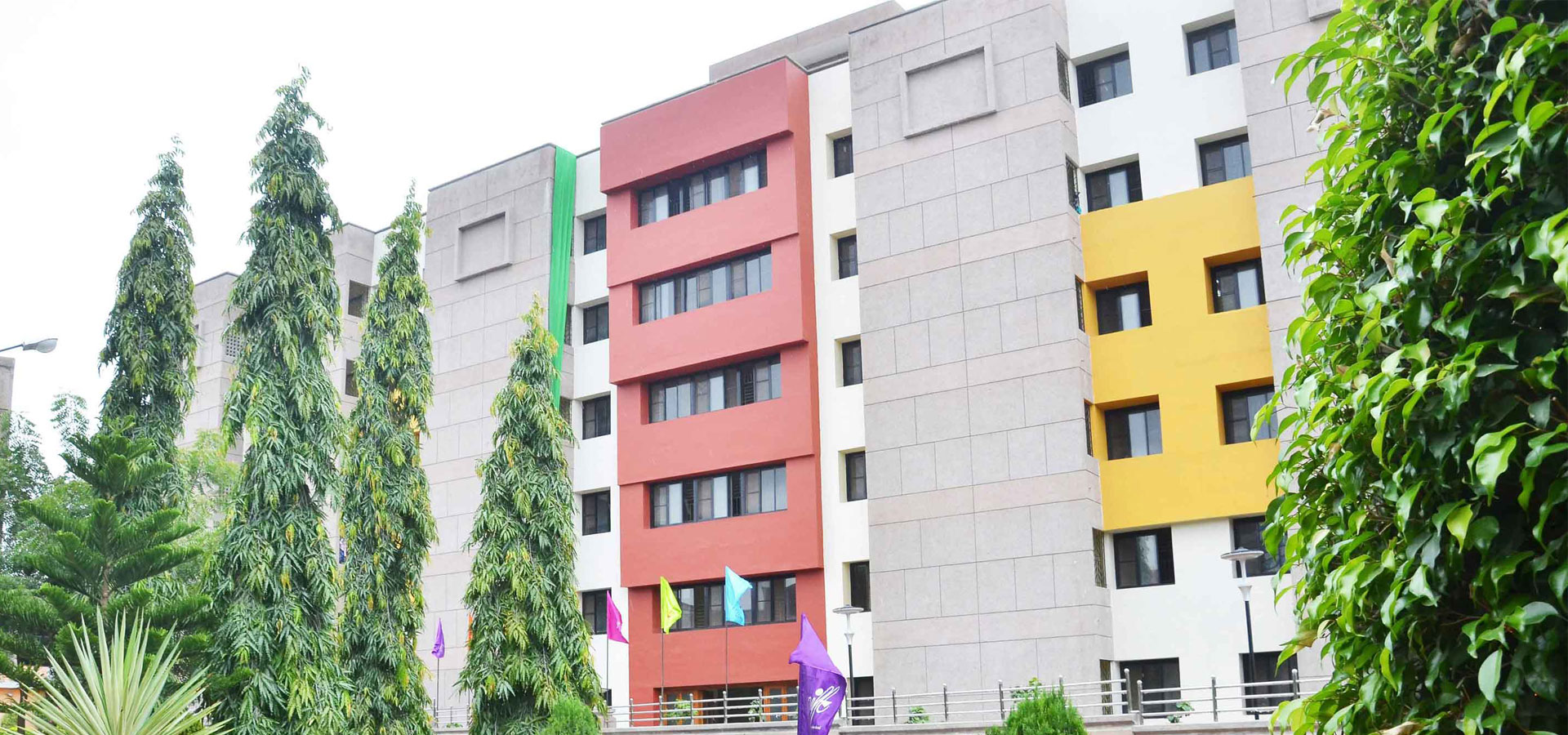 Nift Hyderabad Courses Fees Ranking Admission Placement Cutoff Eligibility