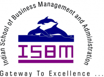 ISBM - Indian School of Business Management and
