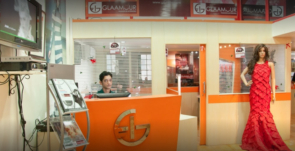 Glaamour School Of Fashion And Interiors Kolkata Courses Fees Placements Ranking Admission 2020