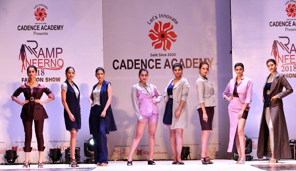 Cadence Academy, Gurgaon - Courses, Fees, Placement Reviews