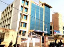 B A  at S S  Jain Subodh Pg College - Placements, Fees