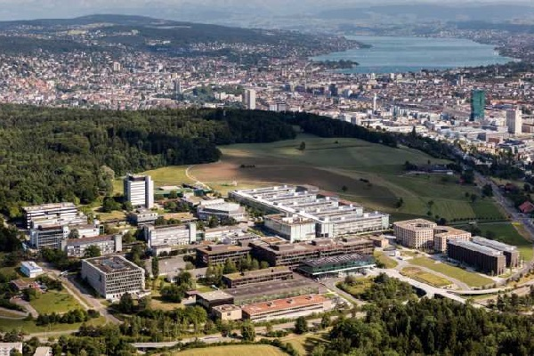 Eth Zurich Fees Courses Rank Admission 2020 Scholarships Eligibility