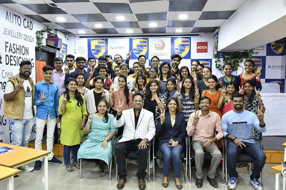 Times And Trends Academy Deccan Pune Courses Fees Placements Ranking Admission 2020