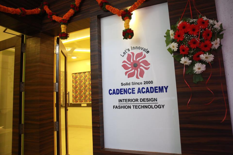 Cadence Academy, Hyderabad - Courses, Fees, Placement Reviews
