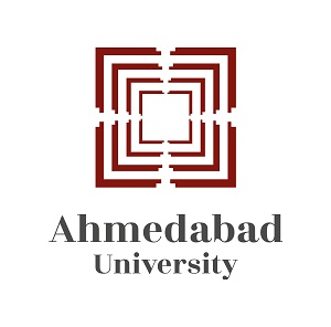 Ahmedabad University - Courses, Fees, Placement Reviews, Ranking