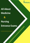 All About Medicine and Nursing Entrance Exams.pdf