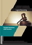 LSAT India Logical Reasoning Sample Questions with Answers.pdf