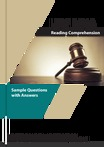 LSAT India Reading Comprehension Sample Questions with Answers.pdf