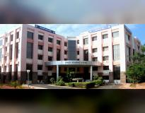 JIPMER Puducherry - Cut Off, Fees, Eligibility, Admissions 2019
