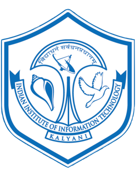Iiit Kalyani Placements Cut Off Fees Ranking Admission 2020
