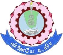 TCE Madurai - Thiagarajar College of Engineering Placement