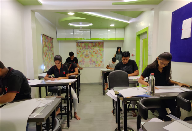 Cadence Academy Hadapsar Pune Courses Fees Placements Ranking Admission 2020