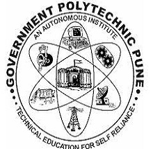 Government Polytechnic Pune Courses Fees Placements Ranking Admission 2020