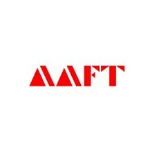 Aaft Asian Academy Of Film And Television Noida Courses Fees Placements Ranking Admission 2020